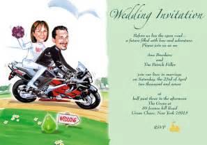 Modern Hindu Wedding Invitations Examples Of Funny Modern Wedding Invitations Wedding Amp Engagement Noise