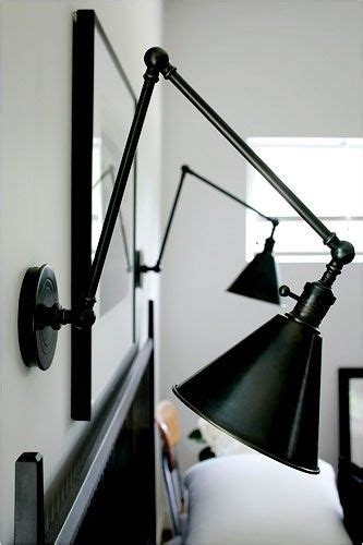 25 best ideas about wall mounted reading lights on lovable wall mounted ls for bedroom best 25 wall