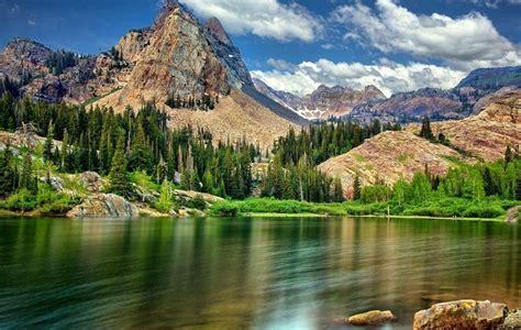 imagenes abstractas naturales imagenes paisajes naturales imagenes de paisajes
