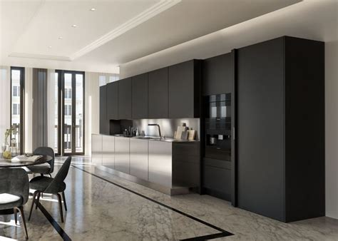 siematic kitchen cabinets 15 best images about siematic pure kitchen interior