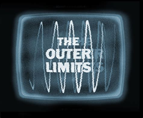 outer limits episode guide video search engine at search com