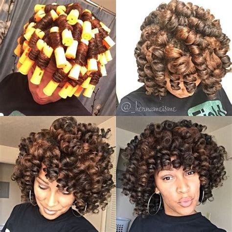 perm left to dry naturally on medium to long hair best 25 permed medium hair ideas on pinterest permed