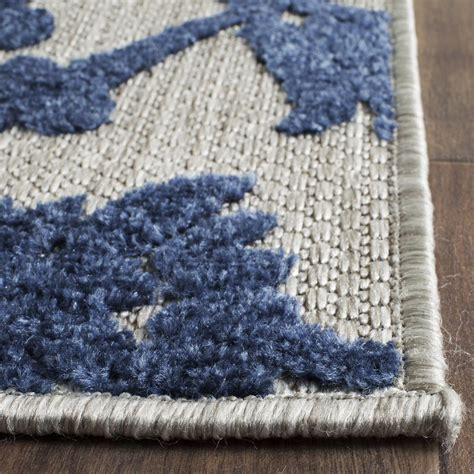 cottage area rugs new 100 cottage area rugs cottage area rugs