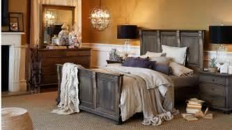 bedroom suite or suit choosing the best bedroom suite home decors collection