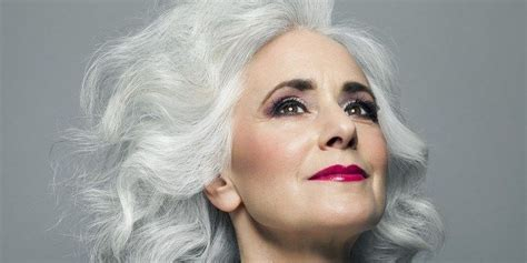 5 reasons not to color your gray hair angies list 6 reasons not to dye your gray hair
