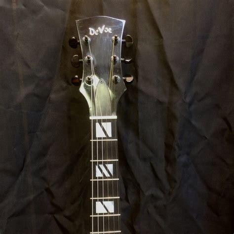 best hollow guitar best hollow guitars best free engine image for user