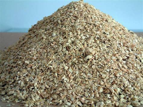 Bungkil Kedelai As Tahu soya bean meal dan keunggulannya distributor bahan pakan