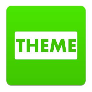 download theme changer for line apk apk app theme changer for ios download android apk games