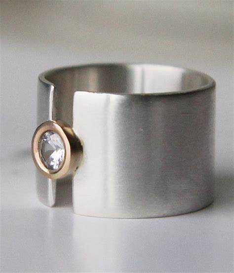 Handmade Wedding Rings by Made Wedding Rings Rngs Handmade