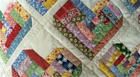 pattern for log cabin heart quilt log cabin heart quilt block by kountreecreations on etsy