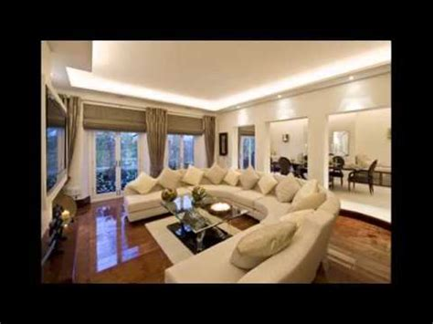 colors that go with taupe living room color schemes taupe