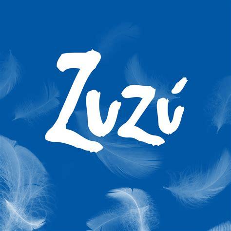 Zuzu Or Zuzu Brandient