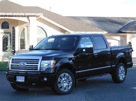 ford f 150 platinum 2011 price platinum edition ford f150 2011 low price must sell