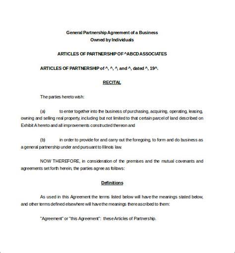 llc partnership agreement template llc operating agreement sample