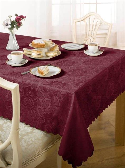tablecloth ireland 28 images tablecloths runners ikea
