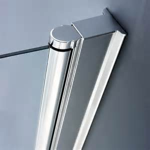 hinged shower door replacement hinged shower screens bath screens shower screen seals