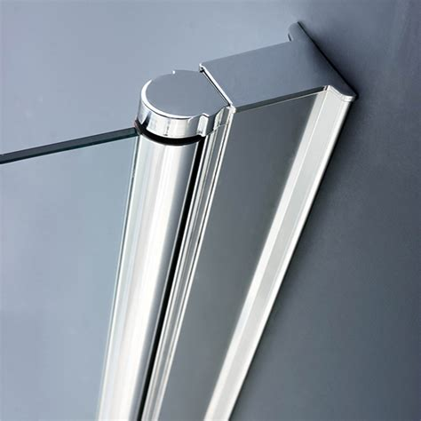 Shower Door Hinges Replacement Hinged Shower Screens Bath Screens Shower Screen Seals