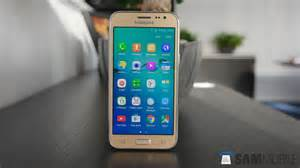 Samsung J2 Samsung Galaxy J2 Review Attractive Display But That S