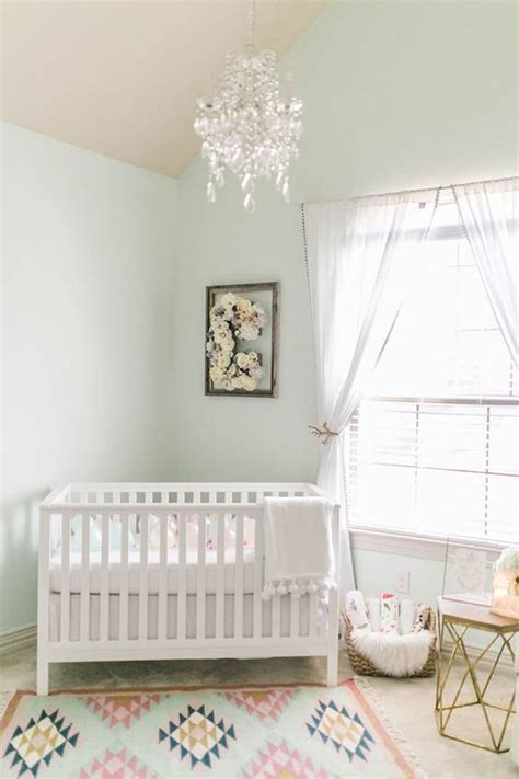 she wants baby blue on the walls i was thinking 696 best images about go to sleep go to sleep on pinterest