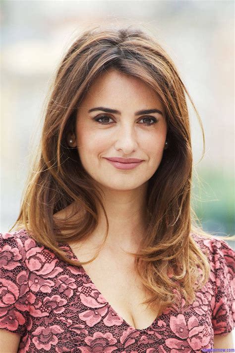 actress long layer haircut layered hairstyle new hair now