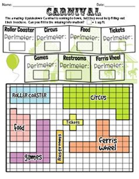 design home game problems 1000 images about ideas for teaching on pinterest
