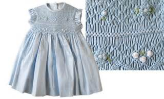 Smocked dresses for toddlers smocked dress