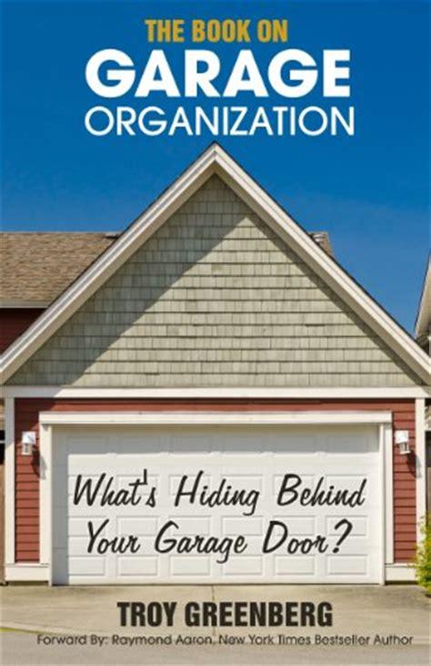 Garage Organization Books 5 Best Garage Organization Products Newlywed Survival