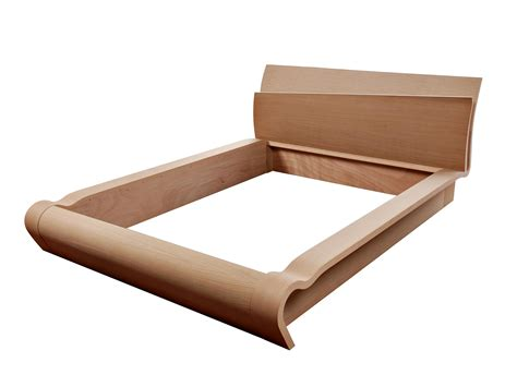plywood bed frame plywood bed www imgkid com the image kid has it