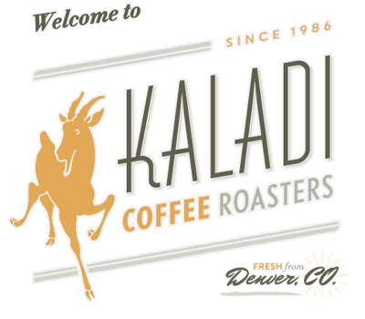 Appetites 02: Kaladi Coffee   Left Hand Right Brain Podcast (podcast)