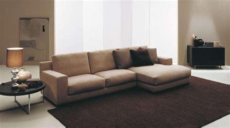divani furniture bontempi divani mida bontempi divani divani woont