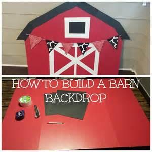 barn food best 25 farm foods ideas on barnyard
