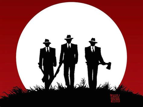 moonshine volume 1 1534300643 5 questions with brian azzarello about moonshine