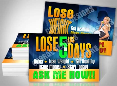 Lose Weight In 5 Days Detox by Lose 5 In 5 Days Detox Lose Weight Corral Designs