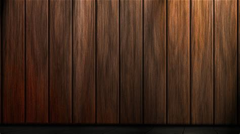 wood wall wooden wall free stock photo domain pictures