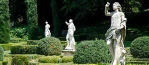 italy s renaissance gardens classic design in a modern