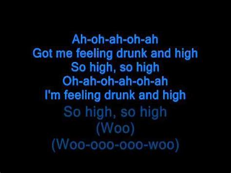 coldplay beyonce lyrics coldplay ft beyonc 233 hymn for the weekend karaoke with