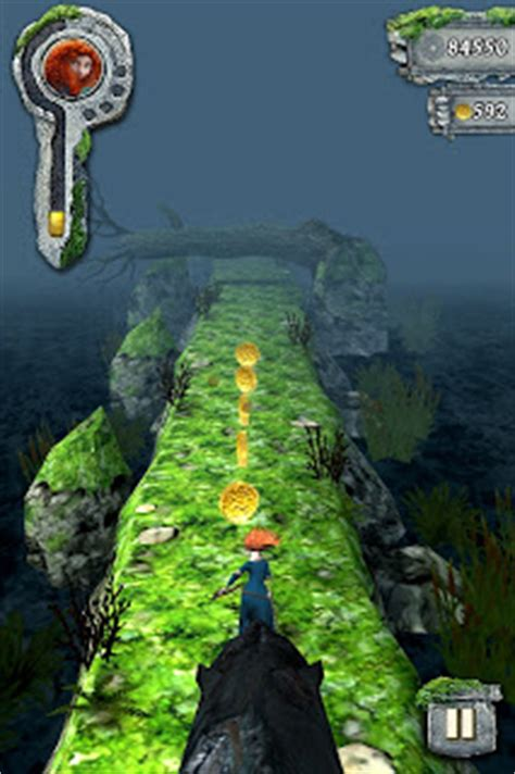 temple run brave v1 1 apk free android temple run brave v1 1 apk free android