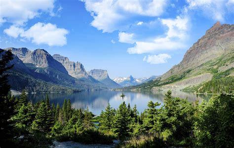 glacier national park hotels near glacier national park in essex mt choice hotels