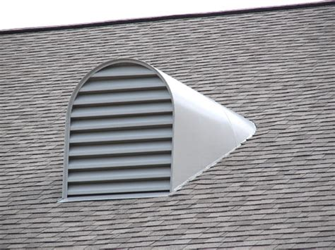 Dormer Vent Welcome To Accurate Metals Dothan Al