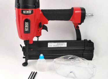 Norge Floor Nailer by Norge 3 In 1 Air Nailer Lumber Liquidators Canada