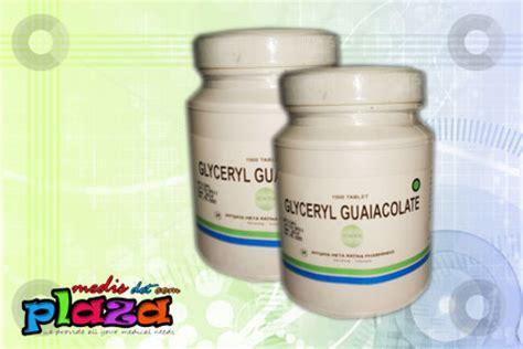Tablet Furosemide 40mg 1 Isi 10 generik toko obat grosir