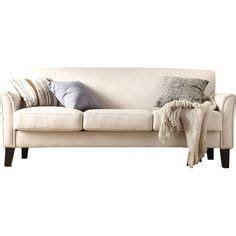 kingstown home warner sofa warner sofa
