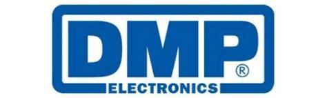 rubinetti dmp rubinetteria elettronica dmp electronics lidraulichese