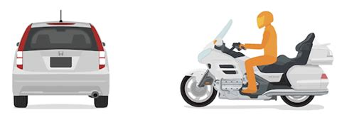 airbag deployment 2006 honda cr v security system honda worldwide motorcycle picture book motorcycle airbag system