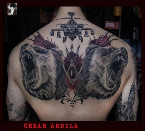 gta online angel tattoo unlock helicopter tattoo newhairstylesformen2014 com