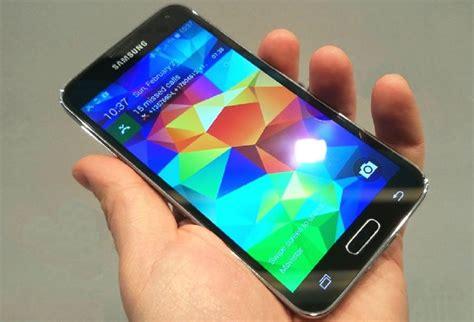 Samsung Yang 2 Jutaan harga dan spesifikasi samsung galaxy prime holidays oo
