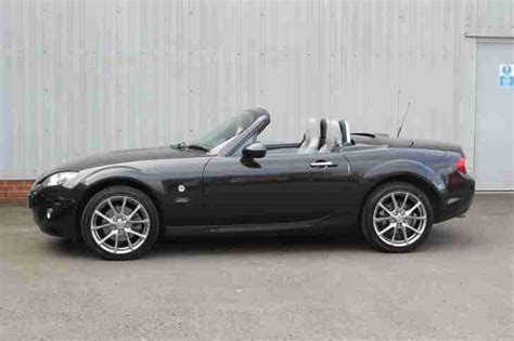 airbag deployment 2009 mazda mx 5 electronic throttle control service manual manual disconnecting passenger airbag 2011 mazda mx 5 manual disconnecting