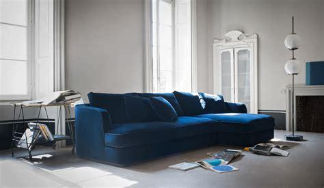 poltrone e sofà udine divani di design mood a udine sincerotto arredamenti
