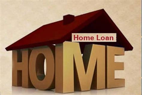 loan to buy a house should you take a home loan even if you have money to buy