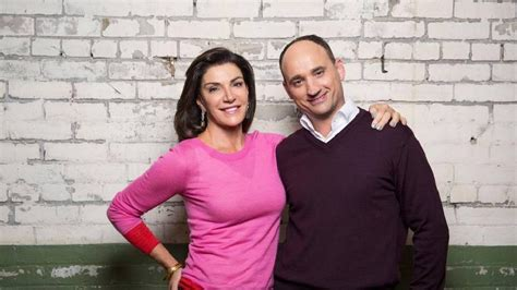 love it or list it hgtv homeowners sue over hgtv love it or list it renovation